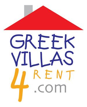 Greek Villas 4 Rent