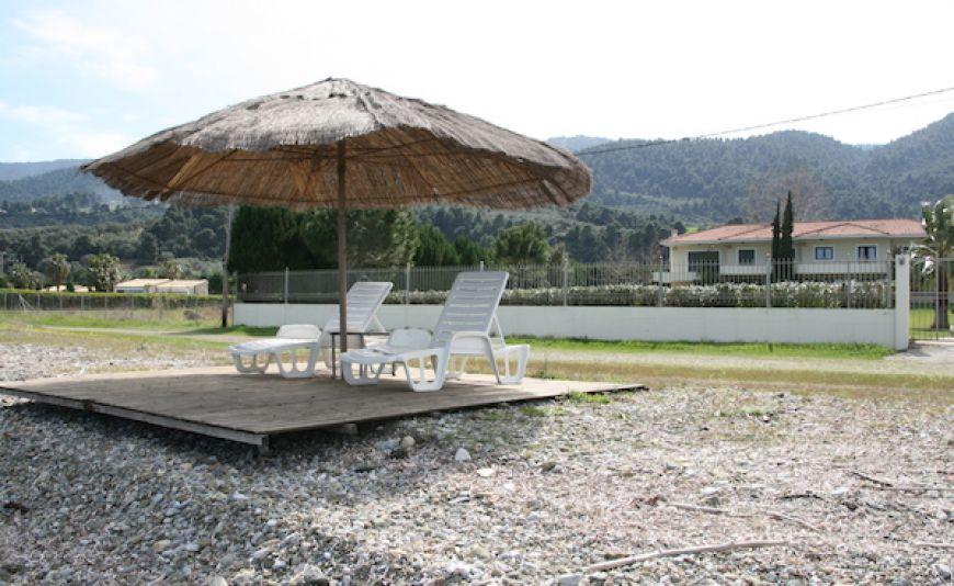 Villa Philip