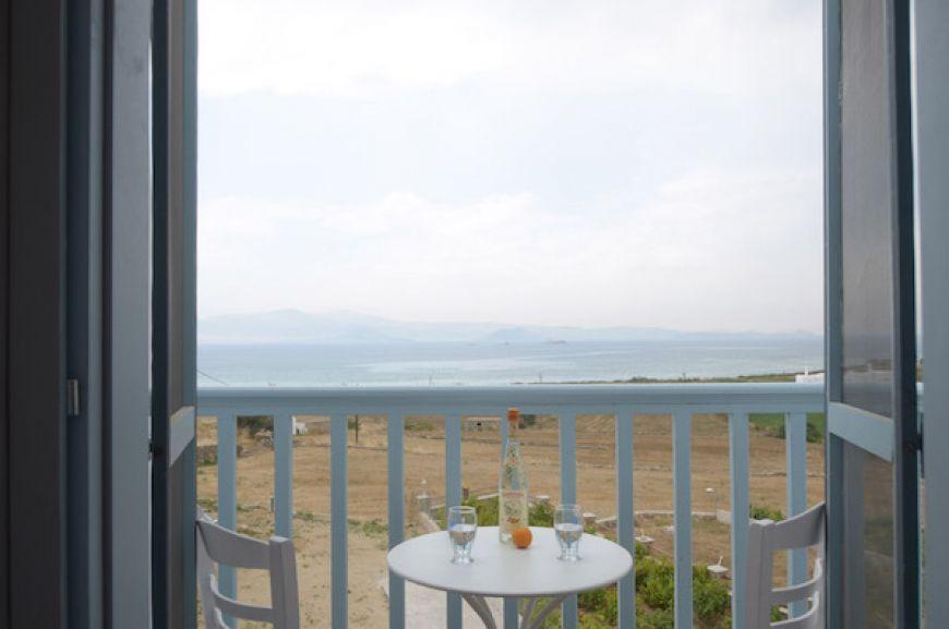 Trident Sun & Sea Villas