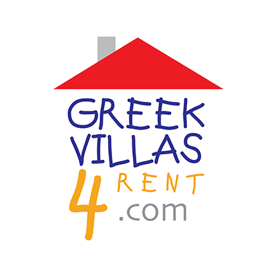 Greek Villas 4 Rent