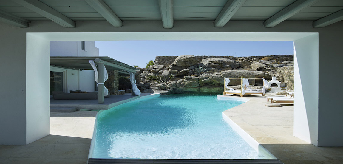 Click to enlarge image 2_Main_House_pool_1.jpg