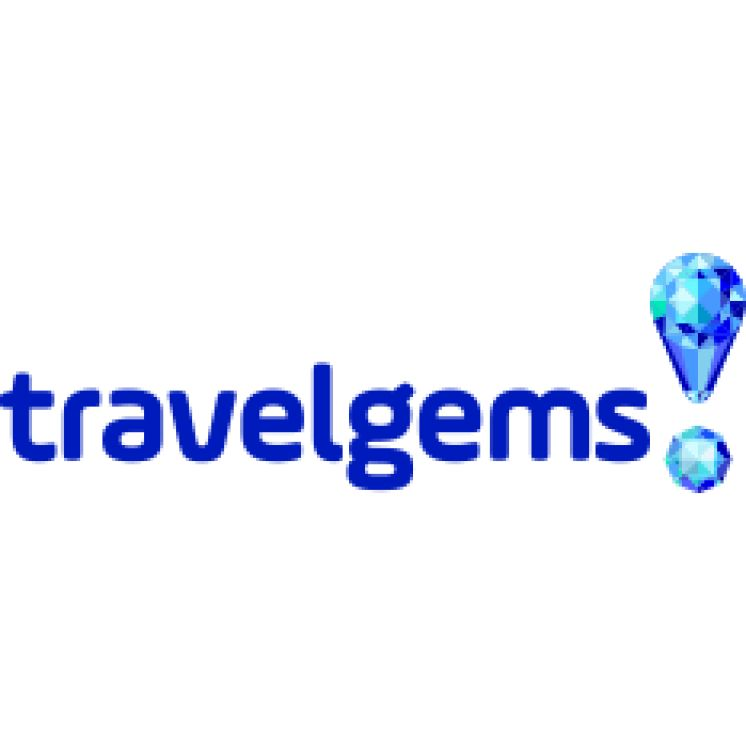 TravelGems