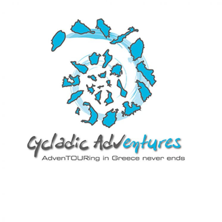 Cycladic Adventures
